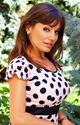 russian-dating-ladies-woman-Alyona