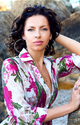russian-dating-ladies-woman-Ekaterina