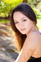 russian-dating-ladies-women-Liliya