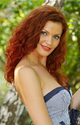 russian-dating-ladies-woman-Juliya