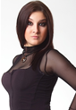 russian-dating-ladies-woman-Valeria