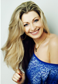 russian-dating-ladies-woman-Yana