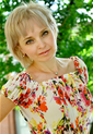 russian-dating-ladies-woman-Larisa