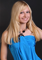 russian-dating-ladies-women-Anastasia