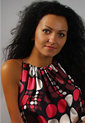 russian-dating-ladies-woman-Victoria