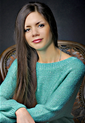 russian-dating-ladies-women-Lubov