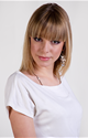 russian-dating-ladies-woman-Eugenia
