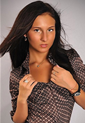 russian-dating-ladies-women-Alyona