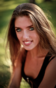 russian-dating-ladies-woman-Galina