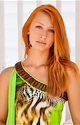 russian-dating-ladies-women-Oksana