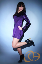 russian-dating-ladies-women-Uliana
