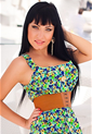 russian-dating-ladies-woman- Tatiana
