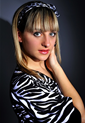 russian-ladies-russian-woman-Aleksandra