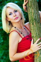 russian-dating-ladies-women-Tatiana
