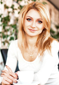 russian-dating-ladies-women-Natalya