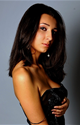 russian-dating-ladies-woman-Nataliya