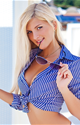 russian-dating-ladies-woman-Viktoriya