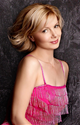 russian-dating-ladies-woman-Nadya