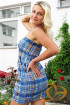 russian-dating-ladies-women-Inna