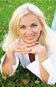 russian-dating-ladies-woman-Elena