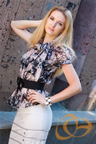 russian-dating-ladies-women-Viktoria