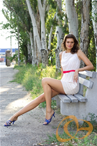 russian-dating-ladies-women-Veronika