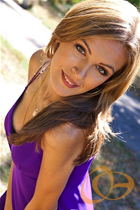 russian-dating-ladies-women-Vita