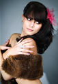 russian-dating-ladies-women-Alena