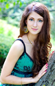 russian-dating-ladies-woman-Evgeniya