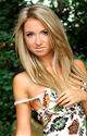 russian-dating-ladies-woman-Lidia