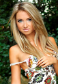 russian-dating-ladies-women-Lidia