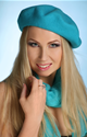 russian-dating-ladies-woman-Oksana