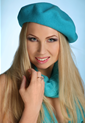 russian-ladies-russian-woman-Oksana