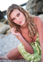 russian-dating-ladies-woman-Yulia