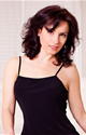 russian-dating-ladies-woman-Ludmila