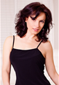 russian-dating-ladies-women-Ludmila