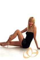russian-dating-ladies-women-Marina