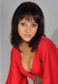 russian-dating-ladies-woman-Sophiya