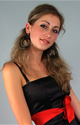 russian-dating-ladies-women-Svetlana