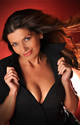 russian-dating-ladies-woman-Olga