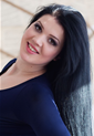 russian-dating-ladies-woman-Katerina
