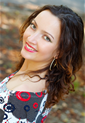russian-dating-ladies-woman-Alla
