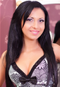 russian-dating-ladies-woman-Inna