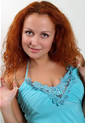 russian-dating-ladies-women-Yanina