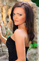 russian-dating-ladies-women- Yana