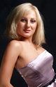 russian-dating-ladies-woman-Lyudmila