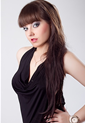 russian-dating-ladies-woman-Alina