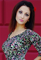russian-dating-ladies-woman-Rimma