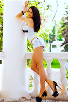russian-dating-ladies-women-Anna