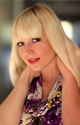 russian-dating-ladies-woman-Julia